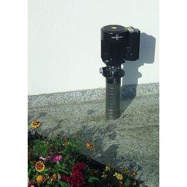 Pumpe Grundfos SPK 1-8/1 AWA-AUUV 1x230 V