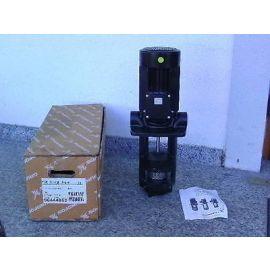 Grundfos Pumpe MTAD 7/7-250 W-W-A 1600W 3x400V Tankpumpe Kühlmittelpumpe P12/194