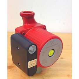 Pumpe Grundfos UPS 25-80 N 180 1x230 V Brauchwasserpumpe Zirkulation P13/23
