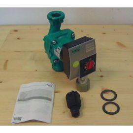 Wilo Yonos PICO 25/1-6  Energiesparpumpe Heizungspumpe Pumpe KOST-EX P13/517