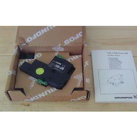 Grundfos Genibus Modul V01 für UPS, PDSD Serie 200 Pumpenmodul  96417050 S13/120