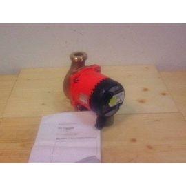 KSB Rio - Therm N 20 -15 S Zirkulationspumpe Rotguss  1x230V  KOST - EX P13/941