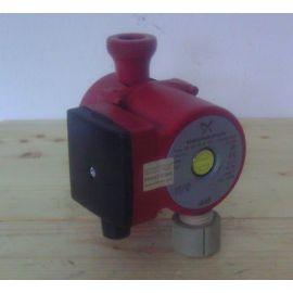 Grundfos UP 20-30 N Brauchwasserpumpe Edelstahl Pumpe 1x230 V KOST - EX P13/981
