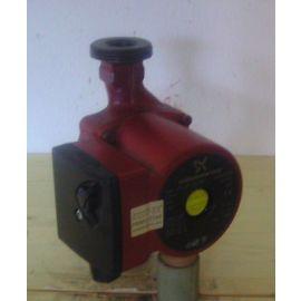 Grundfos UPS 25 - 40 180 Heizungspumpe Umwälzpumpe Pumpe   KOST - EX P13/1043