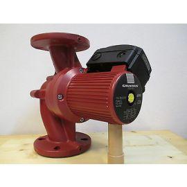 Grundfos Pumpe  UPS 65 - 60 / 2 F  Heizungspumpe Umwälzpumpe  1 x 230V  P13/1146