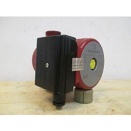 Grundfos Pumpe  UP 20 - 54 N  150  Brauchwasserpumpe Trinkwasserpumpe  P13/1337
