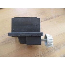 Wilo RS Pumpe Klemmkasteneinsatz Schalter dreistufig VDE KPL 111 707 393 S13/261