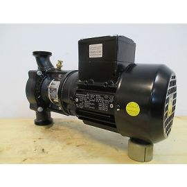 Grundfos Pumpe  TP 25 - 90 / 2  X-O-A-GQQE  Kreiselpumpe Druckerhöhung  P14/6
