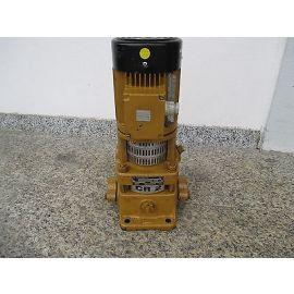 Grundfos CRN 2-30 A-A-A  Druckerhöhungspumpe Pumpe Druck 3 x 400 V P14/522