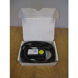 Wilo Pumpe IF Modul Heizungspumpe 2035069 / 07w50 Infrarot Steuerung   S14/161