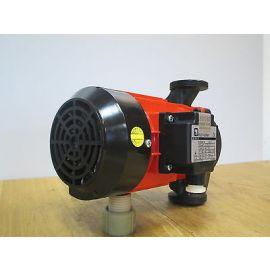 KSB Pumpe Riotherm G 22-5 D 3x400 V Heizungspumpe   KOST-EX P14/730