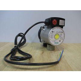 WILO Pumpe  ST 15/8 ECO - 3  Solarpumpe  1 x 230V  Heizungspumpe  P15/148
