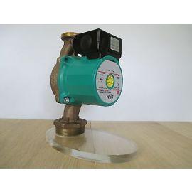 Wilo Pumpe Star Z25 / 2 - DM Brauchwasserpumpe 3x400V Rotguss  KOST - EX P15/286