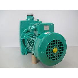 Pumpe Wilo  LP C40/19-3-400-50-2- M Schmutzwasserpumpe 3x 400 V Pumpenkost P16/8