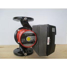 Pumpe KSB RIO - ECO N 50 - 90 Heizungspumpe 1 x 230 V Pumpenkost P16/57