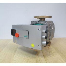 Pumpe Wilo Stratos Z 40 / 1 - 12 Rotguss 1 x 230 V Trinkwasser Stromspar P16/91