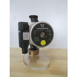 Pumpe Grundfos UPS 25-80  180 mm  Heizungspumpe 1 x 230 V Pumpenkost P16//367