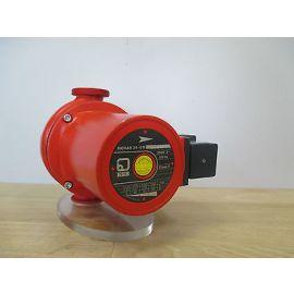 Pumpe KSB Riovar 34 - 8 D Heizungspumpe 3 x 380 V Umwälz Pumpenkost P16/157