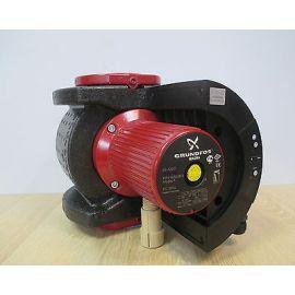 Pumpe Grundfos Magna 65 - 120 F Baul. 280 mm Stromsparpumpe 1 x 230 V  P16/80