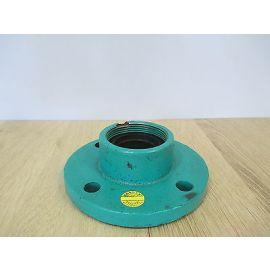 Wilo Flanschring Pumpenanschluss RF6 11949 2 Zoll DN 50  KOST-EX S15/132