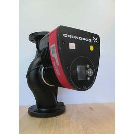 Pumpe Grundfos Magna 3   100 - 40 F 450 Hocheffizienzpumpe 1 x 230 V  P16/187