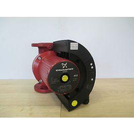 Pumpe Grundfos Magna UPE 32 - 120 F Stromsparpumpe 1 x 230 V Pumpenkost P16/225