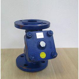 KSB Boa Rio S Schmutzfänger Sieb  Vor Filter DN 40 PN 16 GG 25 Pumpenkost S8/3