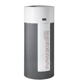 NEU  Wärmepumpe Ochsner  250 DK  Luft Wärmepumpe 250 L  Warmwasser    NEU