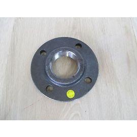 Flansch DN 65/ 2 1/2 Zoll PN 16 Schraubflansch DIN EN1092-1/13 KOST-EX S16/183