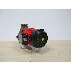 Pumpe KSB Riotherm R 22 - 5 D Rotguss Brauchwasserpumpe PN16 Pumpenkost P16/339
