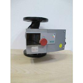 Pumpe Wilo Stratos 40 / 1- 4  Stromsparpumpe  1 x 230 V  Pumpenkost  P12/721