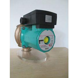 Pumpe Wilo Pumpe TOP - Z30 / 7 RG Rotguss Brauchwasserpumpe  1 x 230 V P16/359