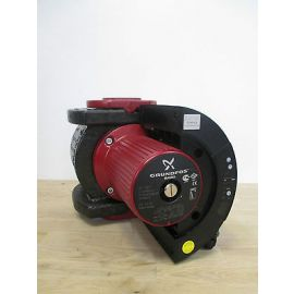 Pumpe Grundfos Magna 2   40 - 120 F Stromsparpumpe 1 x 230 V Pumpenkost P16/391