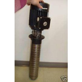 Pumpe Grundfos SPK 2 - 15 3 x 400 V Tauchpumpe Pumpenkost P10/14