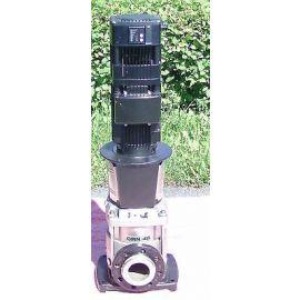 Pumpe Grundfos CRNE 45-1-1 A-F-G-V-EUBV 3x400 V Pumpenkost P9/1035
