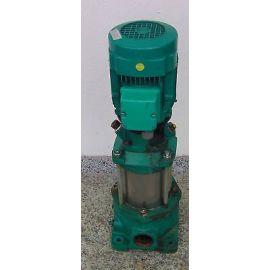 Druckerhöhungspumpe Wilo LS 90 S3 CO 1,5 3x400 V