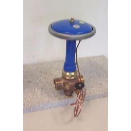Druckausgleichsventil Druckregelventil Ventil KOST-EX Bestellnummer 139