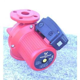 Pumpe Grundfos UPS 40-60/4 F DN 40 3x400 V Pumpenkost P11/183
