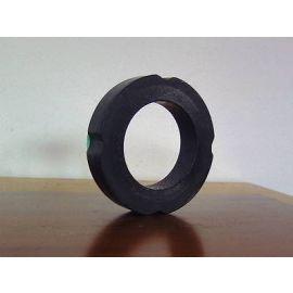 Ausgleichstück Wilo Baulängenausgleich Heizung Pumpe DN 100   53 mm dick