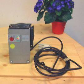Pumpe WILO Stratos PARA HU 25/1-7 T3 VI 1x230 V 7428250 Stromsparpumpe Therme P12/513