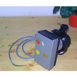 WILO Pumpe Stratos PARA 15/1 - 7 T3 1x230 V Heizung Stromsparpumpe P12/503