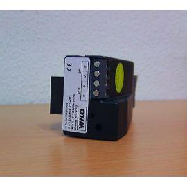 WILO IF-Modul PLR Stratos Pumpenmodul Art. Nr. 2030465 Infrarotmodul S12/219