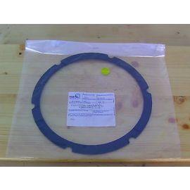 KSB Flachdichtung 198/230x3  NB 60 FCOMP U / UK / UZ 30 / 40 KOST-EX S12/281