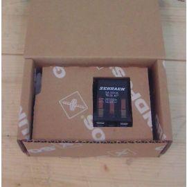 Grundfos Relay-Set für 200 UMC / UPC 3x380 V  Schrack  V545954  Kost-Ex  S13/93