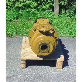 Grundfos DNP 50-200/180  A-F-A-BUBE Kreiselpumpe Pumpe KOST-EX  P13/867