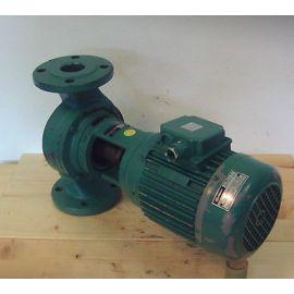 Wilo Typ SP 40/1 Heizungspumpe Kreiselpumpe Pumpe 3x380 V  KOST-EX  P13/857