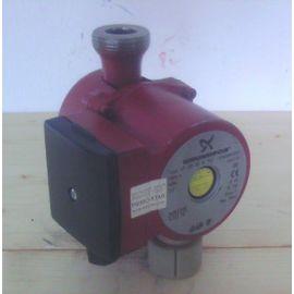 Grundfos UP 20 - 30 N 150 Brauchwasserpumpe Nirosta Pumpe  KOST - EX P13/1038
