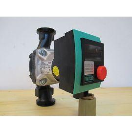 Wilo Pumpe  Stratos Pico  25  /  1 - 6 Energiesparpumpe 1 1/2''  1x230V P13/1275