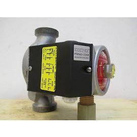 Biral Pumpe  NRP 3  Heizungspumpe Umwälzpumpe  3 x 380 V  KOST-EX  P13/1326