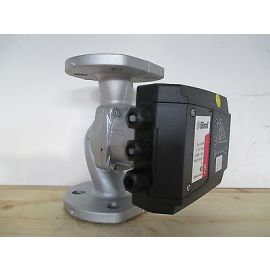 Biral Pumpe  A 401  Hocheffizienzpumpe Stromsparpumpe  1 x 230V  KOST-EX  P14/51